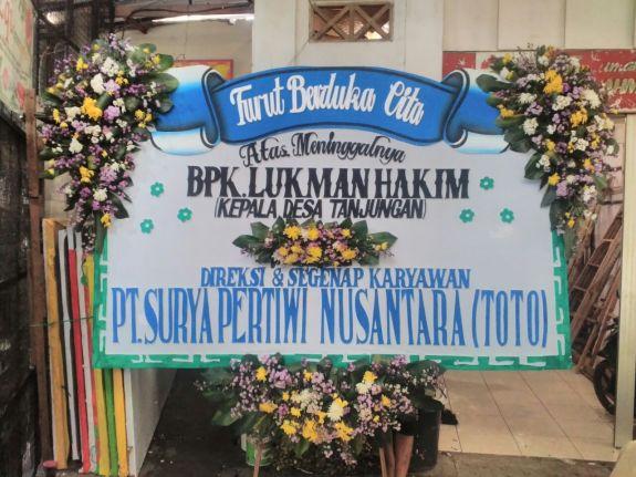 0812 2077 5335 Papan Bunga Karangan Bunga Pernikahan Wisuda Duka Cita Wedding Papan Bunga Pernikahan Papan Bunga Wisuda Papan Bunga Duka Cita Papan Bunga Wedding Papan Bunga Medan Karangan Bunga Karangan Bunga Semarang